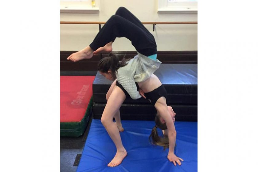 Holiday program, Comp Results and Winter Workshop