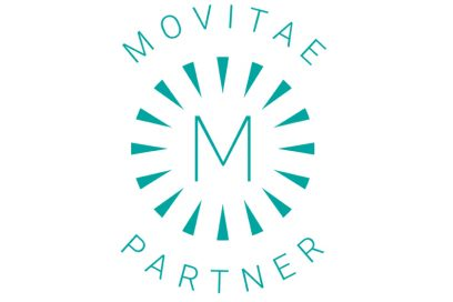 Motivate at Brighton Dance Academy