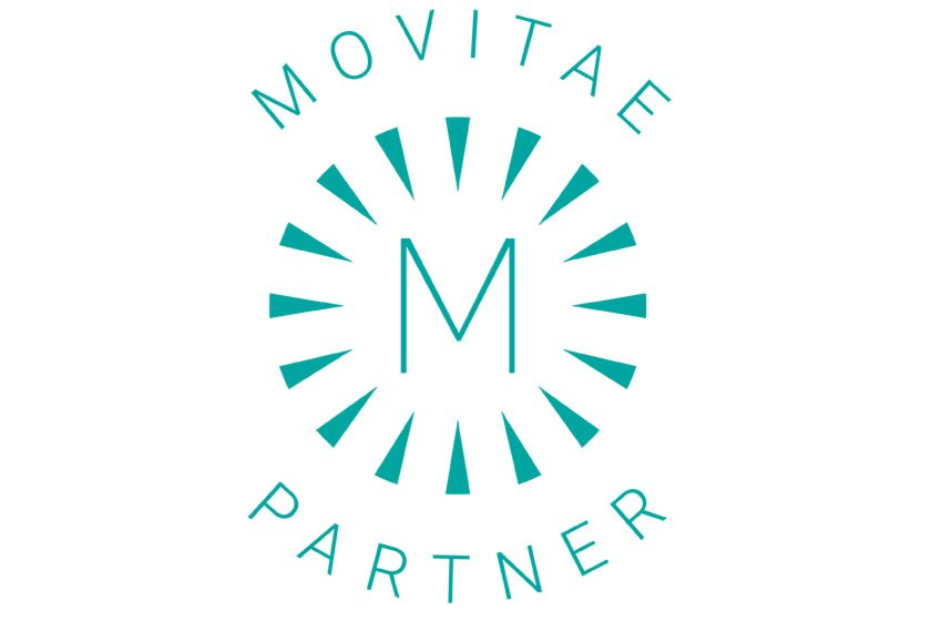 Motivate at Brighton Dance Academy