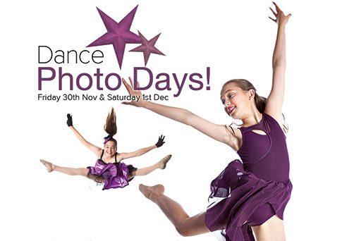 BDA Photo Day 2 – Saturday 1st December 2018
