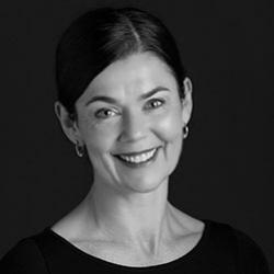 Jane Inglis-Keen