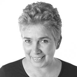 Anka Ditmann